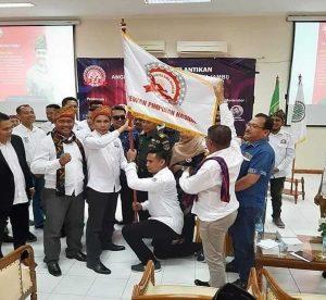 Sekelumit tentang Angkatan Muda Bima Indonesia (AMBI)