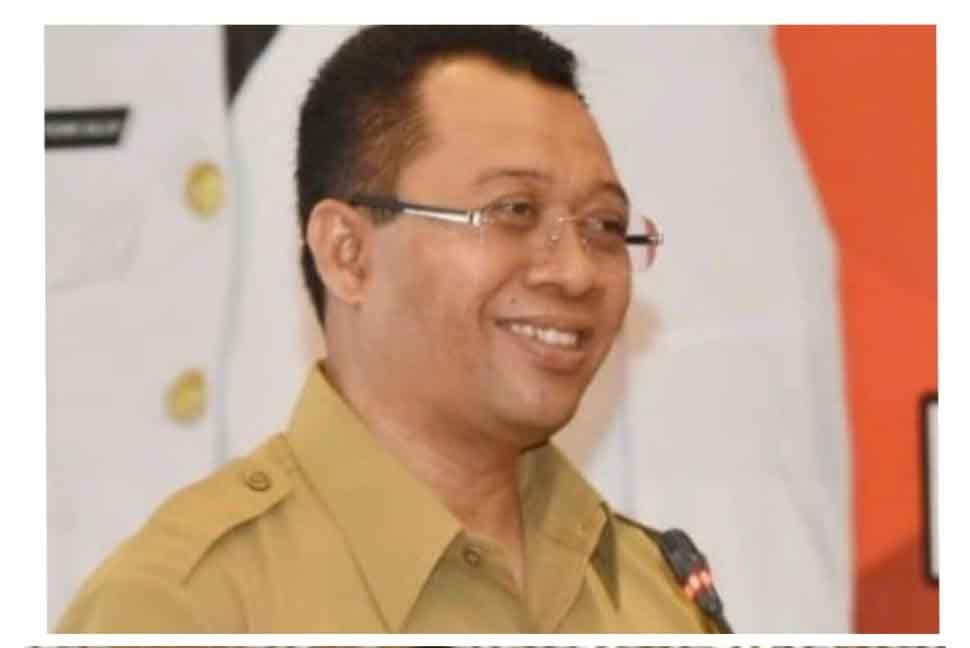 Antisipasi Ledakan Covid-19, Gubernur NTB Anjurkan Masyarakat Tidak Mudik