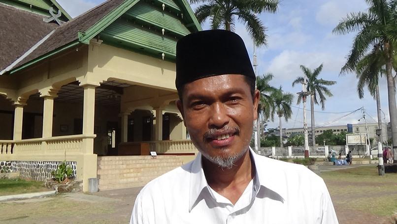 6 Orang Guru Kemenag Kota Bima Lolos Jadi Fasda PKB Guru Tahap II