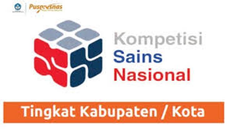 39 Orang Siswa SMA/MA Lolos Seleksi KSN Kota Bima Menuju KSN Provinsi NTB