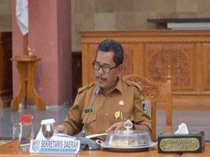 KPBU Lombok Barat Masuki Tahap Prakualifikasi